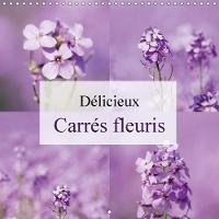 Delicieux Carres Fleuris 2018 Photos Carrees De Fleurs by Veronique BROSSEAU MATOSSY