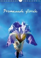 Promenade Florale 2018 Des Fleurs, Tout Au Long De L'annee. by Mateo Brigande