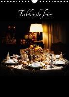Tables De Fetes 2018 Quelques Belles Tables Elegantes Pour Faire La Fete by Bombaert Patrick