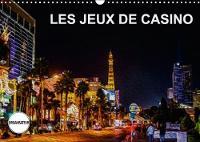 Les Jeux De Casino 2018 Tableaux De Peinture Numerique Sur Le Theme Des Jeux De Casino by Nadia Le Lay