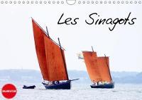Les Sinagots 2018 Photos D'anciens Bateaux De Peche Du Debut Du Xxe Siecle by Bourrigaud Frederic