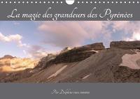 La Magie Des Grandeurs Des Pyrenees 2018 Decouvrez La Feerie Des Sommets, Des Lacs, Des Ruisseaux Et Des Grands Sites Des Pyrenees by Delphine vous emmene