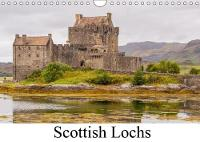Scottish Lochs 2018 Some of the quietest and most beautiful lochs in Scotland by Sue Burton