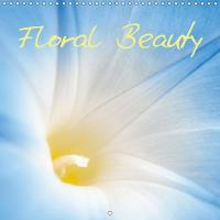 Floral Beauty 2018 Quality images of beautiful coloured blooms. by Andrew Kearton