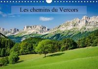 Les chemins du Vercors 2018 Paysages du Vercors by Alain Gaymard
