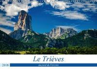 Le Trieves, au pied du Vercors 2018 Le Trieves est une region calme au sud de Grenoble by Alain Gaymard