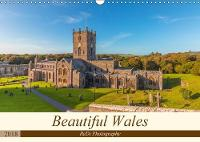 Beautiful Wales 2018 Discover the beauty of Wales. by ReDi Photography