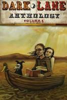 Dark Lane Anthology: Volume Four by Tim Jeffreys