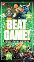 Beat the Game by