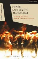 Theatre and Cognitive Neuroscience by Clelia (Sapienza University of Rome, Italy) Falletti