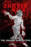 The Zombie Hack (Bloody Mcdevitt Cover) Perfect Bound by Eric Bloat