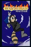 Nightmin: First Crisis by Austin Lockard
