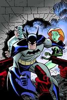 Batman His Greatest Adventures by Various