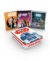 Star Wars Astro Tin by