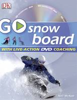 Go Snowboard by Neil McNab