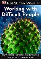 Working with Difficult People by Raphael Lapin