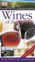 Wines of the World by