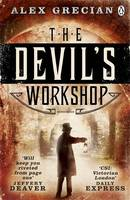 The Devil's Workshop