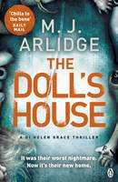 The Doll's House Di Helen Grace