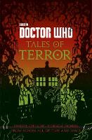 Doctor Who: Tales of Terror by