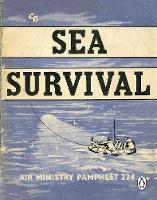Sea Survival by