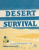 Desert Survival by