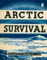 Arctic Survival by