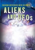 Aliens & UFOs by Lori Hile