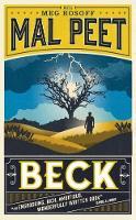 Beck by Mal Peet, Meg Rosoff
