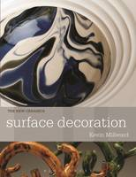 Surface Decoration by Kevin Millward