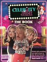Celebrity Juice: The Book by