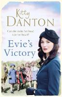 Evie's Victory by Kitty Danton