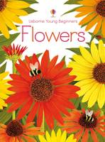 Young Beginners Flowers by Emily Bone