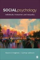 Social Psychology by Cathryn J. Johnson, Karen A. Hegtvedt