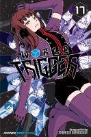 World Trigger, Vol. 17 by Daisuke Ashihara
