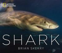 Shark by Brian Skerry