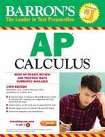 AP Calculus by David Bock, Dennis Donovan