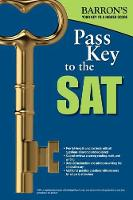 Pass Key to the Sat Magic Lights by Sharon Green, Ira K. Wolf