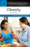 Obesity A Reference Handbook by Judith Schneider Stern, Alexandra Kazaks