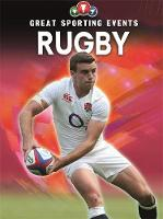 Rugby by Clive Gifford