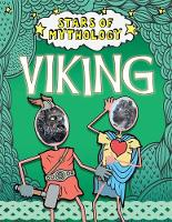 Viking by Nancy Dickmann
