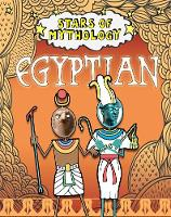 Egyptian by Nancy Dickmann