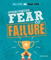 Overcoming Fear of Failure by Honor Head