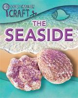 The Seaside by Jen Green