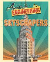 Skyscrapers by Sally Spray