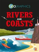 Rivers and Coasts by Izzi Howell