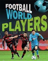 Players by James Nixon