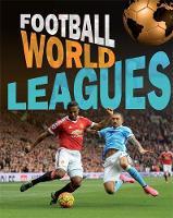 Leagues by James Nixon