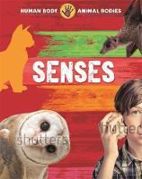 Senses by Izzi Howell