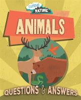 Animals by Nancy Dickmann